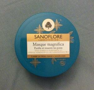 sanoflore 1