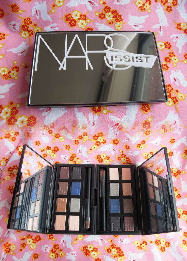 Nars_DualIntensity_1