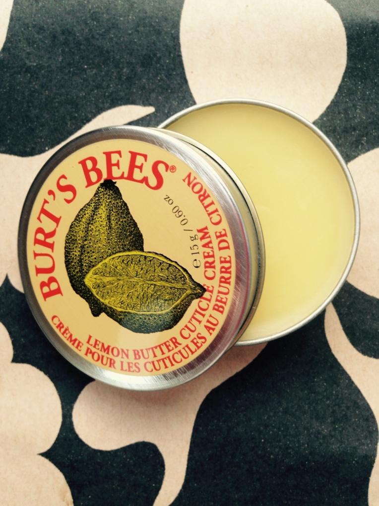 Burt's bees 2
