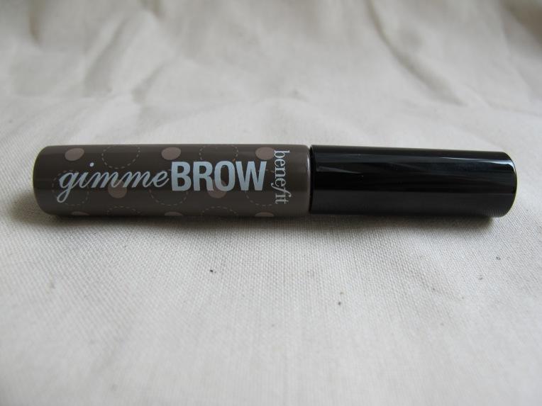 Gimme brow2