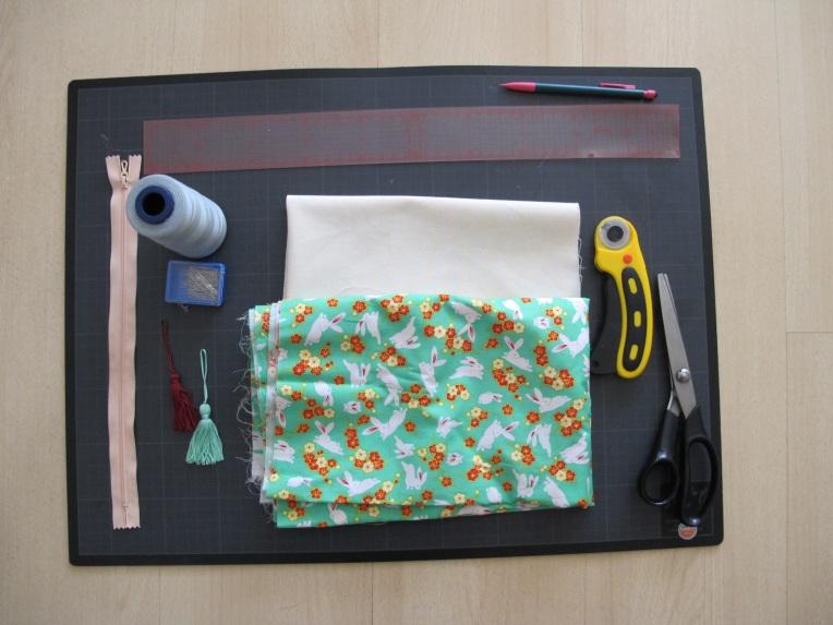 DIYTrousse_Materiel