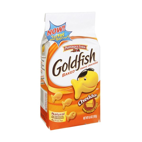 GoldfishCheddar