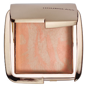 HourglassBlush_DimInfusion