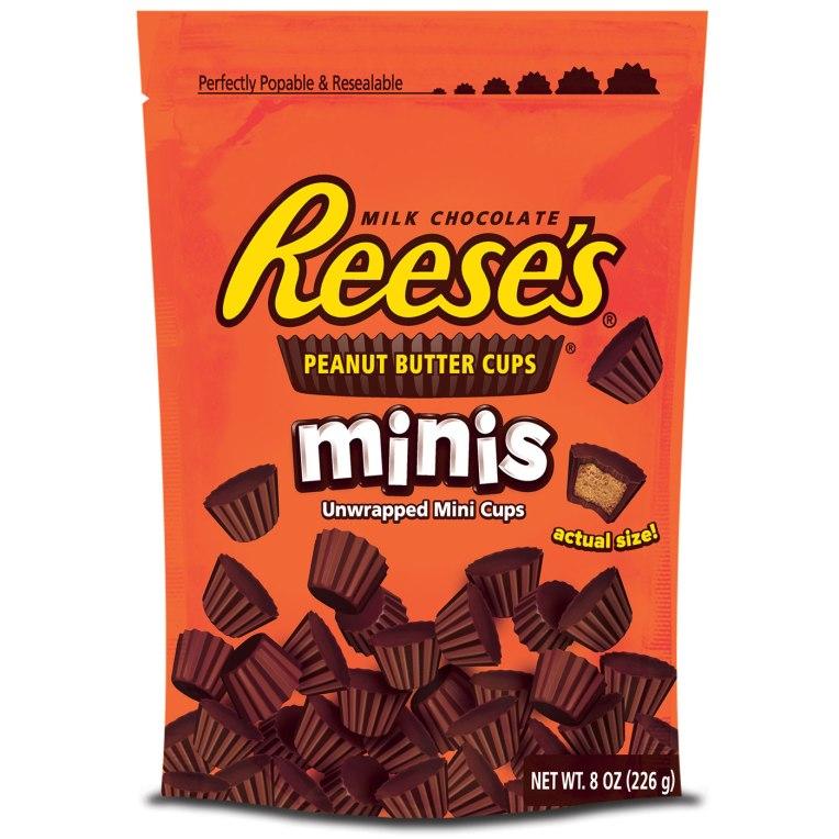 ReesesMiniCups