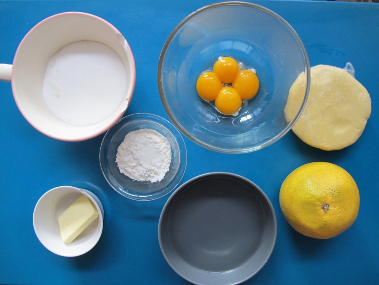 TartePamplemousse_Ingredients1