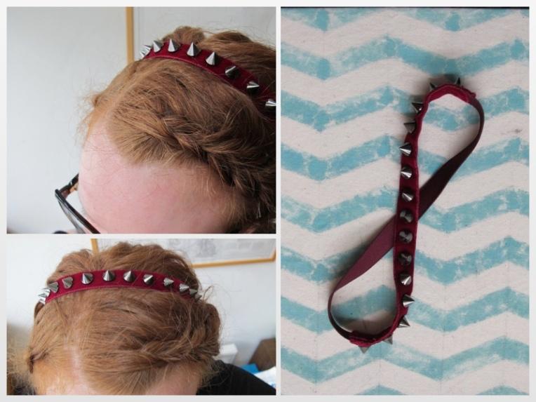 DIY_Headband1
