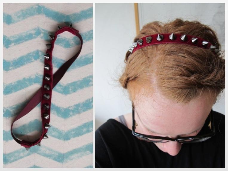 DIY_Headband_Fin