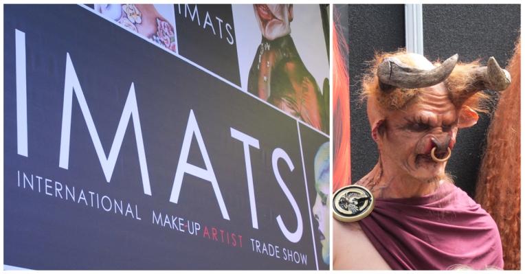 IMATS_London2015_2