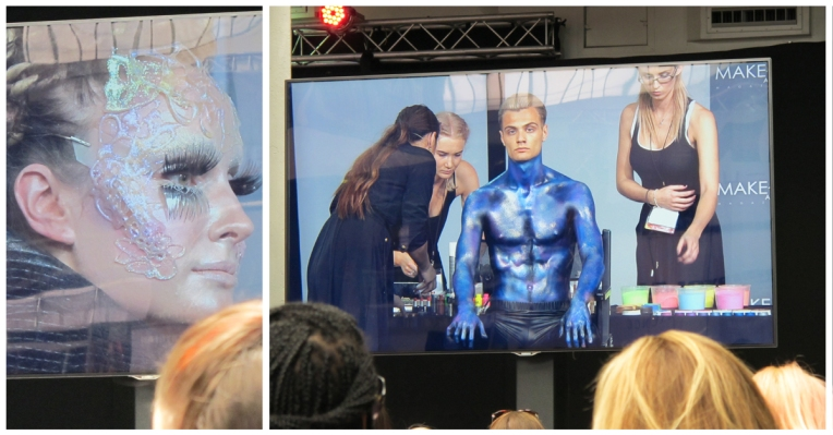 IMATS_London2015_LanNGuyenGrealis