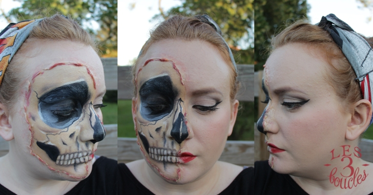 Halloween_2Faced_1