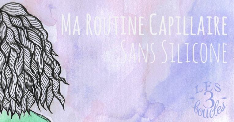 routinecap